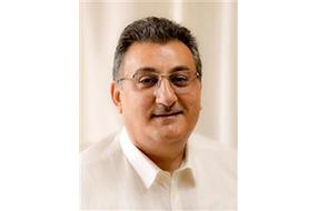 Dr. Khatib Abdalla